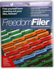 logo-freedom-filer