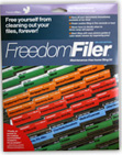 logo-freedom-filer